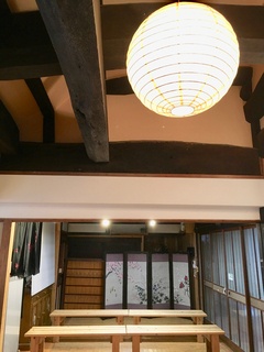 天井の梁 .jpg