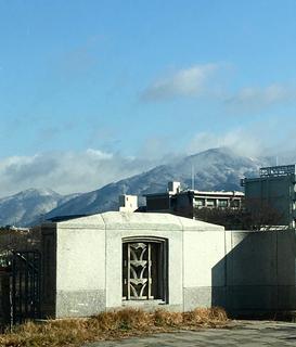 比叡山 .jpg